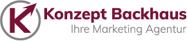 konzept-backhaus-marketing