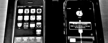 iphone-old-greyscale