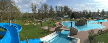 freibad-bad-honnef-blog