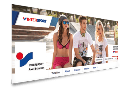 intersport-bad-honnef