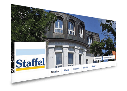 staffel-immobilien-bad-honnef