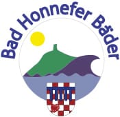 bad-honnefer-baeder
