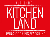 kitchenland-customer