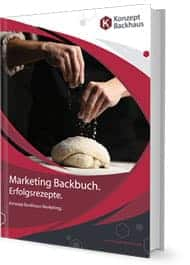 backbuch-ebook-small