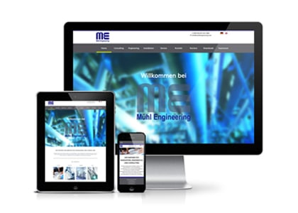 muehl-Engineering-webdesign