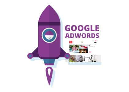 adwords-kitchenland