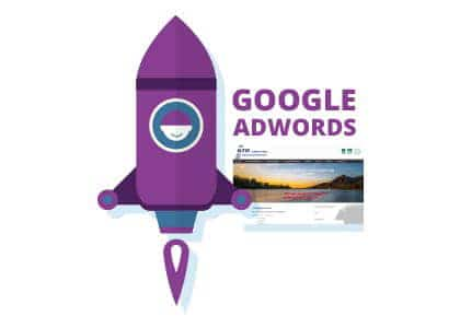 adwords-ktd