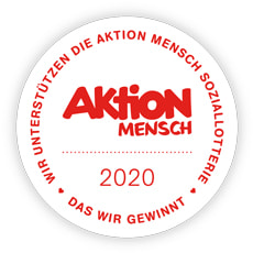 aktion-mensch-2020