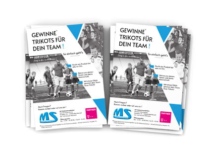 ms-telekommunikation-flyer