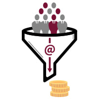 newsletter-funnel