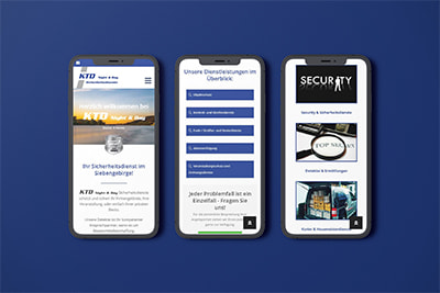 webdesign-ktd-mobile