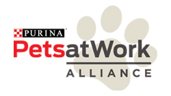 pets-at-work-logo