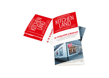 kitchenland_flyer_frontpic